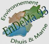 Environnement Dhuys et Marne 93