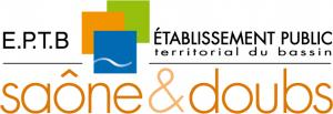 Etablissement Public Territorial du Bassin Saône et Doubs