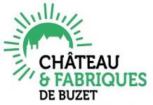 Château & Fabriques de Buzet