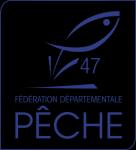 Fédération de pêche du Lot-et-Garonne