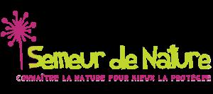 Association Semeur de Nature