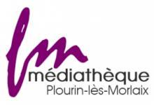 Service Culture et médiathèque Plourin-lès-Morlaix