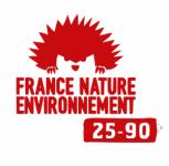 Maison de l'Environnement de Bourgogne Franche Comté