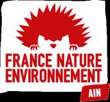 France Nature Environnement Ain