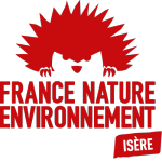 France Nature Environement Isère