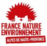 France Nature Environnement des Alpes de Haute-Provence