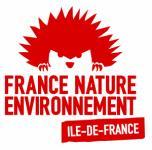 France Nature Environnement Ile-de-France