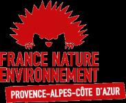 FNE Provence-Alpes-Côte d'Azur
