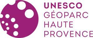 Géoparc mondial UNESCO de Haute-Provence