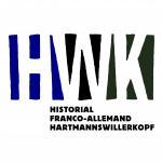 Comité du Monument National du Hartmannswillerkopf