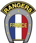 Rangers de France