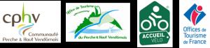 Office de Tourisme intercommunal du Perche & Haut Vendômois