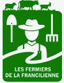 La licorne - Les fermiers de la Francilienne