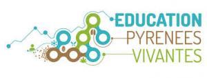 Réseau Education Pyrénées Vivantes