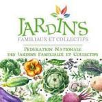 Jardins familiaux de la FNJFC