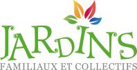 Fédération Nationale des Jardins Familiaux et Collectifs