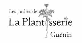 Les Jardins de la Plantisserie