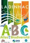 Commune de Ladinhac