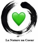 La Nature au Cœur