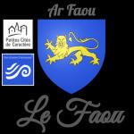 Le Faou