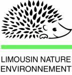 Limousin Nature Environnement