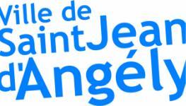 Ville de Saint Jean d'Angély