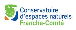 Conservatoire d'espaces naturels de Franche-Comté
