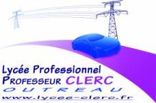 Lycée Professionnel Clerc