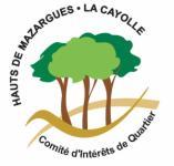 CIQ Hauts de mazargueslacayolle