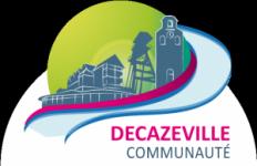 Service Action culturelle de Decazeville Communauté