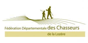 Fédération départementale des chasseurs de la Lozère
