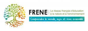 FRENE - Le réseau français d'éducation à la nature et à l'environnement