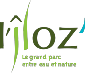 L'îloz' - Grand Parc Miribel Jonage