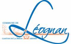 Ville de Léognan