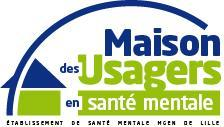 Maison des Usagers en santé mentale