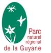 Parc Naturel Régional de Guyane