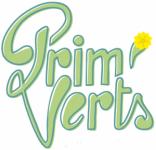 La ferme aux Prim'Verts