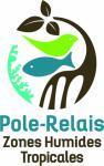 Pôle Relais Zones Humides Tropicales