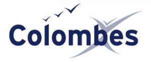 Service Ecologie Urbaine de la ville de Colombes