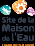 Site de la Maison de l'Eau
