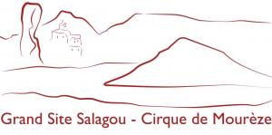 Grand Site Salagou - Cirque de Mourèze