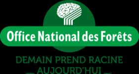 Office national des forêts des Pays de la Loire