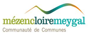 Communauté de communes Mézenc Loire Meygal