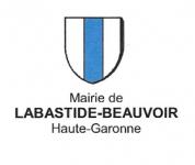 Commune de Labastide-Beauvoir