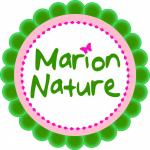 Marion nature