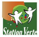 Bureau d'informations touristiques de la vallée de la Dive
