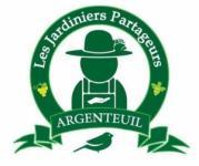 Les Jardiniers Partageurs d'Argenteuil