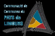 Communauté de Communes du Pays de Limours