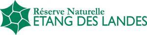 Réserve Naturelle Nationale de l'Etang des Landes