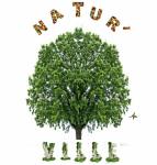Natur'Ville